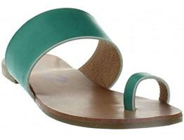 Seven7 Lucy Slide Sandale