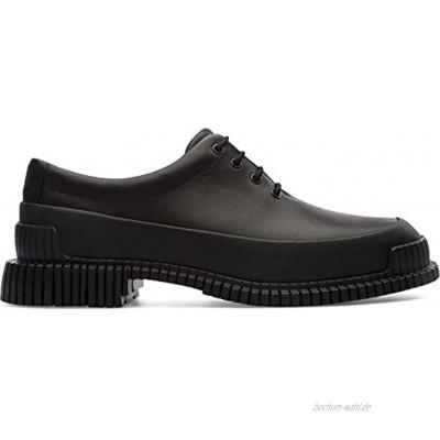 CAMPER Pix K200687-030 Elegante Schuhe Damen