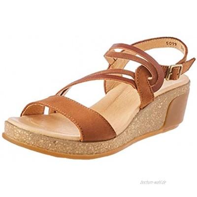 El Naturalista Damen N5019 Sandale