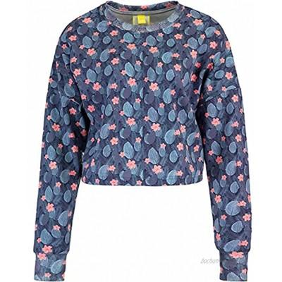 alife & kickin Uma Women Sweatshirt Sweater
