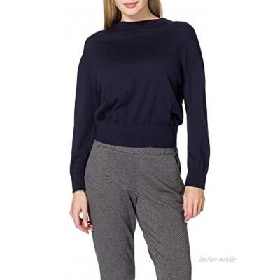 ESPRIT Collection Damen Pullover