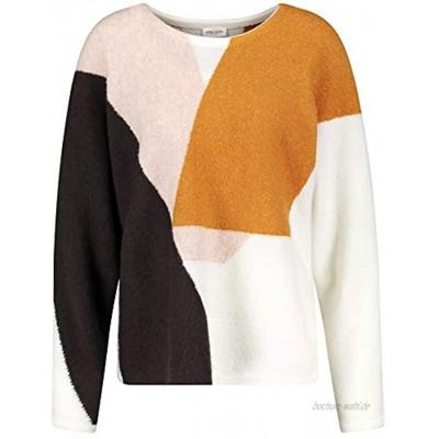 Gerry Weber Damen Pullover Sweater