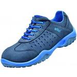 Atlas GX 134 Blue   ESD EN ISO 20345 S1 Gr. 35-43