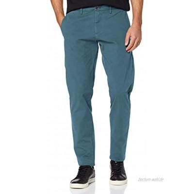 Dockers Herren Smart 360 Flex Chino Tapered Pants
