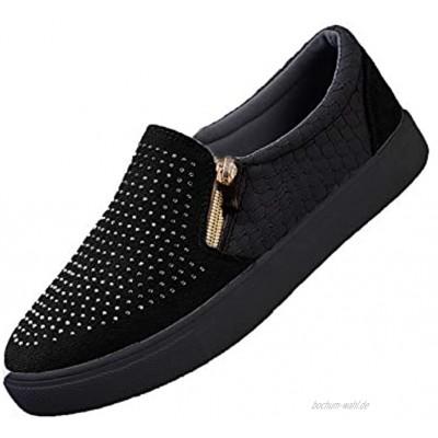 aportschuhe damen sport shoes for women sportschuhe fuer damen graue turnschuhe turnschuhe grau herren laufschuhe damen