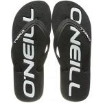 O'Neill Herren Profile Logo Sandals Flip-Flop