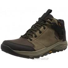Teva Herren Grandview GTX Combat Boots