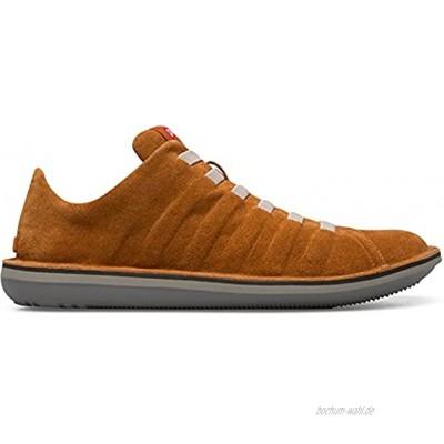 CAMPER Herren Beetle Sneaker