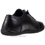 Camper Herren Peu Cami Low-Top Sneakers