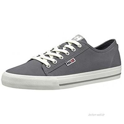 Helly Hansen Herren Fjord Canvas V2 11465_964 Sneaker