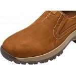 JOUSENRelaxed-Fit Slip-On Loafer Leger Slipper Loafer Herren