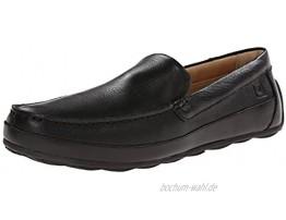 Sperry Herren Hampden Venezianische Slipper