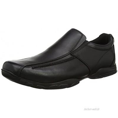 Term Herren Hoddle Slip On Slipper